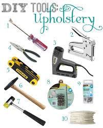 Upholstery Terms Best 25 Upholstery Ideas On Pinterest Diy Ottoman Diy Storage