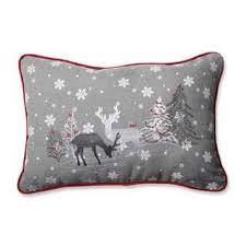 christmas throw pillows shop the best deals for nov 2017