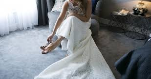 la sposa ray wedding dress on sale 50 off