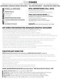 sports resume template sports resume template social media resume sle media resume