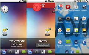 theme maker for galaxy s3 samsung galaxy launcher pro themes 2012 for more info click the