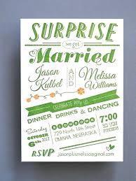post wedding reception invitation wording post wedding party invitation post wedding reception invitation