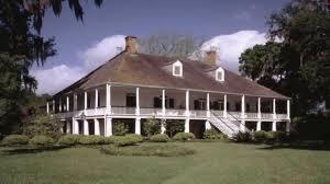 small colonial house baby nursery dutch colonial house th century dutch colonial