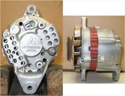 sigma galant com u2022 view topic how do i wire an inbuilt regulator