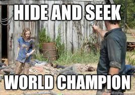 Hide And Seek Meme - hide the memes the best of the funny meme