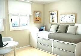 chambre ado petit espace chambre petit espace chambre fille petit espace lit bebe petit