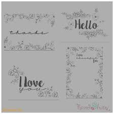 greeting cards inspirational printing your own greeting cards