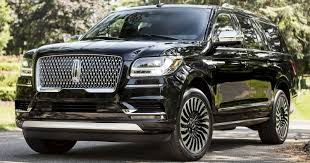 roll royce steelers review lincoln navigator upgrades image with black label