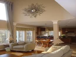 Victorian Interior Design Bedroom Hgtv Master Bedroom Decorating Ideas Ci Hooker Furniture Tall