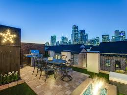 deep ellum homes for sale in dallas county tx dfw urban realty