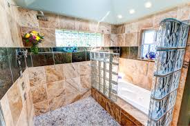 How Much To Renovate Small Bathroom Bathroom Remodeling Before After And During Photos