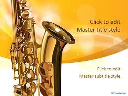 templates powerpoint free download music free powerpoint music gidiye redformapolitica co