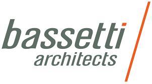bassetti architects wikipedia