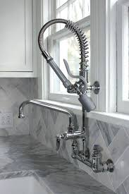commercial kitchen sink faucets commercial kitchen faucets with sprayer for commercial kitchen
