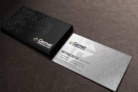Business Cards Mockups 21 Business Card Mockups Psd Download Design Trends Premium