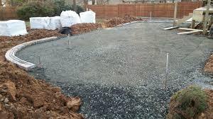 community landscape residential services complete renovation 0