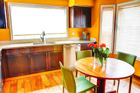how to refinish kitchen cabinets without stripping cost of refinishing cabinets vs replacing paint kitchen cabinets