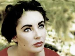 elizabeth taylor purple eyes related keywords u0026 suggestions