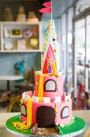 217 best kids birthday cakes images on pinterest kid birthdays