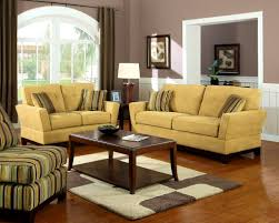 furniture marvelous pacific pieces two tone living room set