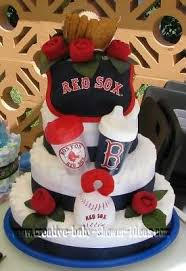 baby shower diaper cakes photo gallery the web u0027s biggest