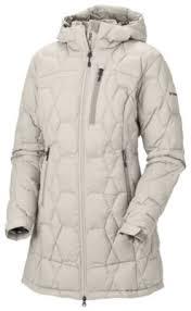 Warm Winter Coats For Women 12 Best Winter Coat Images On Pinterest Down Jackets Winter