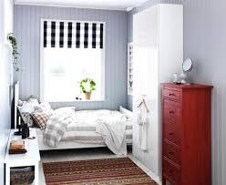 Schlafzimmer Ideen Selber Machen Landhausstil Möbel Selber Machen Lässig Auf Wohnzimmer Ideen In