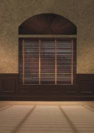 Discount Blinds Atlanta Adobe Blinds And More Window Coverings Blinds Shutters Shades