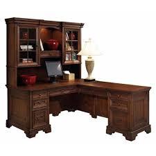 desk l best 25 l shaped office desk ideas on l shape desk