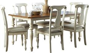 Dining Room Tables Sets Cheap Dining Room Tables And Chairs Fresh Modern Dining Room