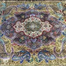 bijan rugs roselawnlutheran
