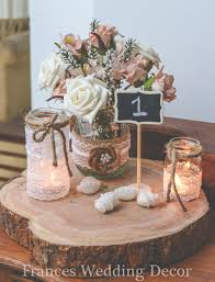 srilankan wedding frances wedding decor weddings in sri lanka