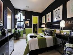 Teen Boy Bedroom by Home Design Teen Boys Boy Rooms And Room Ideas On Pinterest For