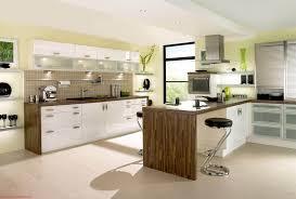 interior gorgeous kitchen design tool ideas wooden laminated full size kitchen gorgeous design tool ideas wooden laminated island modern stainless