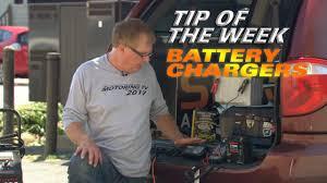 lexus of barrie reviews motoring tv videos the car guide motoring tv
