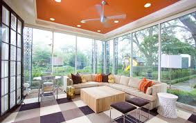 living room wall colors ideas living room paint ideas for the heart of the home
