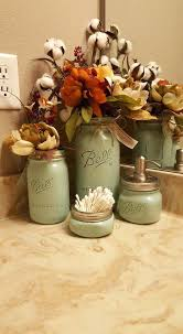 bathroom craft ideas country home decor craft ideas mariannemitchell me