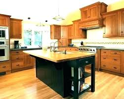 kitchen island with sink small kitchen island with sink kitchen island sink small kitchen