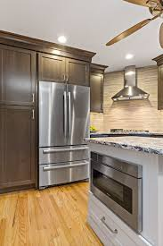 all wood kitchen cabinets made in usa 81 our kitchens made in usa ideas kitchen eastman
