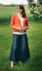 maternity skirt rainbow denim maternity skirt deborah co