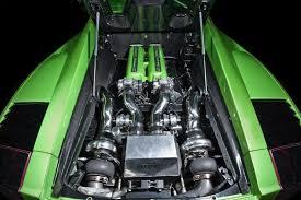 lamborghini gallardo turbo for sale zr auto lamborghini gallardo turbo car tuning