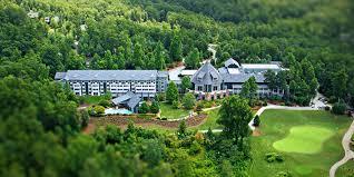 brasstown valley resort u0026 spabrasstown valley resort u0026 spa young