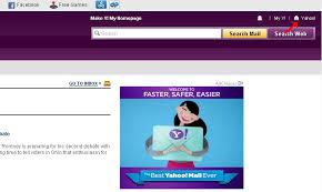 membuat group di yahoo mail cara membuat mailing list atau milis di yahoo febrian portal