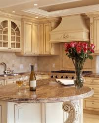 kitchen cost of kitchen island with cooktop custom kitchen