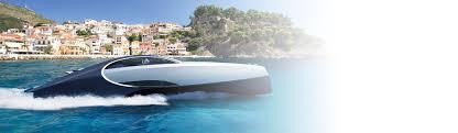 bugatti boat partnership lifestyle bugatti