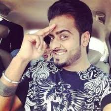 mankirat aulakh punjabi singer new pic newhairstylesformen2014com maninder buttar hd wallpapers images pics hd photos maninder has