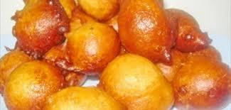 recherche recette de cuisine beignet africain recette cuisine abidjan recettes