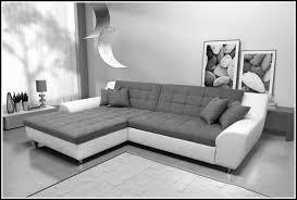 wohnzimmer ecksofa beautiful wohnzimmer sofa mit schlaffunktion photos globexusa us