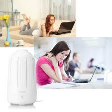comment humidifier une chambre sans humidificateur étourdissant comment humidifier air sans humidificateur et comment