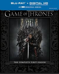 Full World Map Game Of Thrones by Amazon Com Game Of Thrones Season 1 Blu Ray Various Movies U0026 Tv